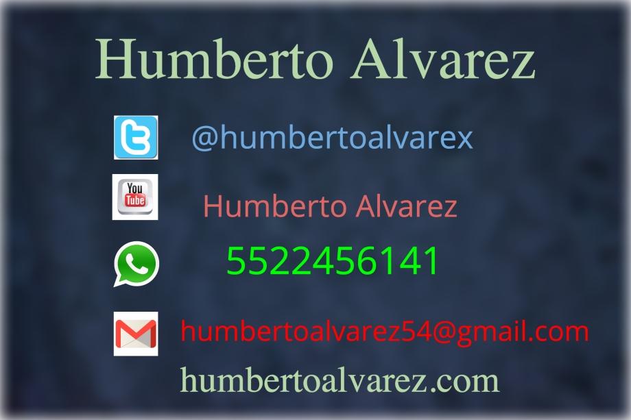 12c7482b-3a1d-4203-9ef6-82d18976961c.jpeg
