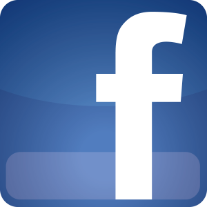 facebook_logo_vector