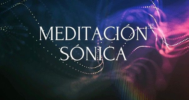 meditacion-sonica-2