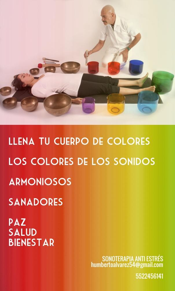 sonoterapia-colores