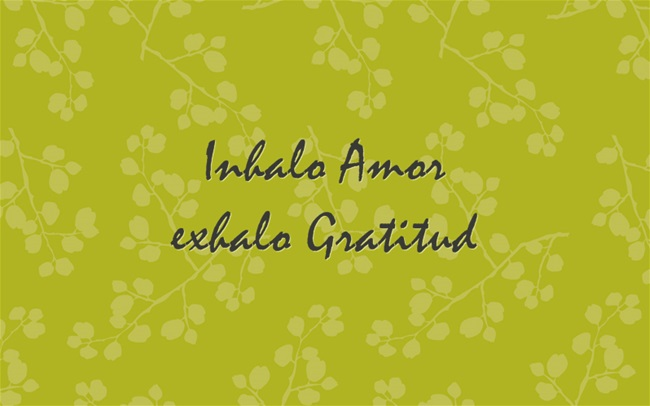 Inhalo-Amor-exhalo.16