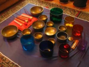 Set Meditación guiada 2014 copia