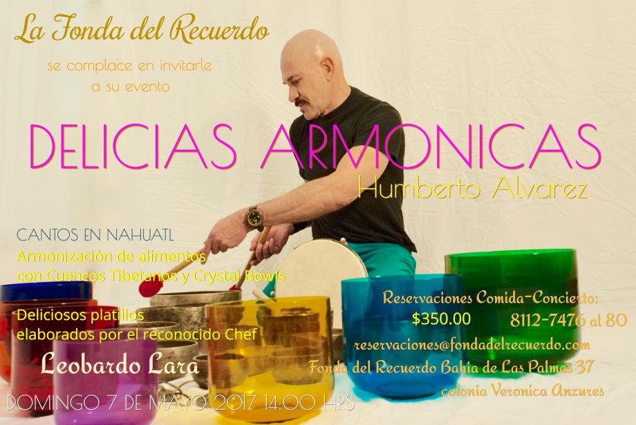 DELICIAS ARMONICAS precio redes II.jpeg