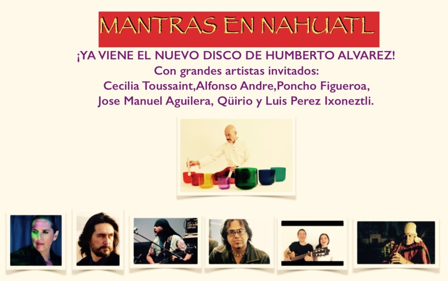 MANTRAS EN NAHUATL PDF FLYER.jpg