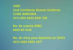 BANCO HSBC NUMEROS.jpeg
