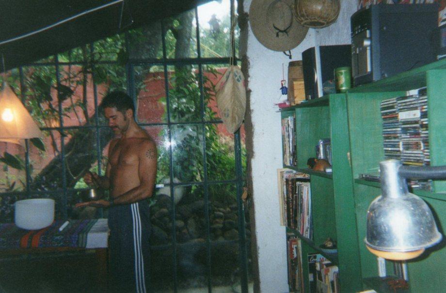 MALINALCO 1997 H.A San Martin.jpg