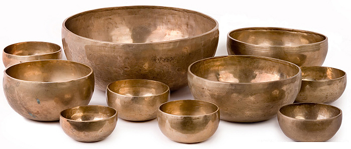 csb-tibetan-singing-bowls-lrg copia.jpg